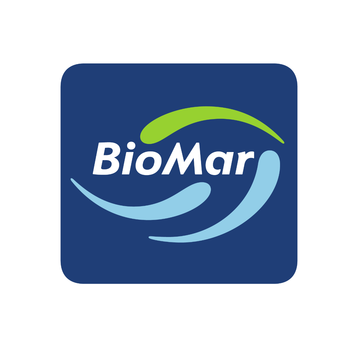 Biomar logo RGB (with minimum space)-01